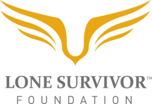 Lone Survivor Foundation